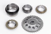 Sprockets_200px.png